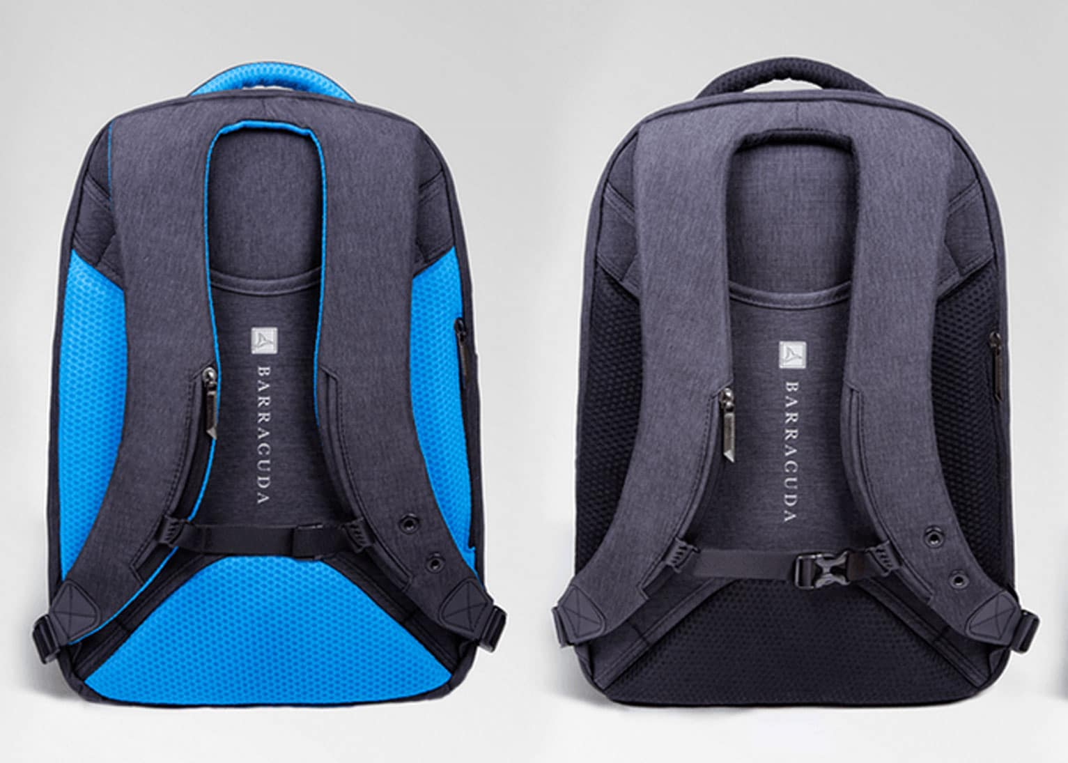 Barracuda Konzu Backpack Review Ireviews