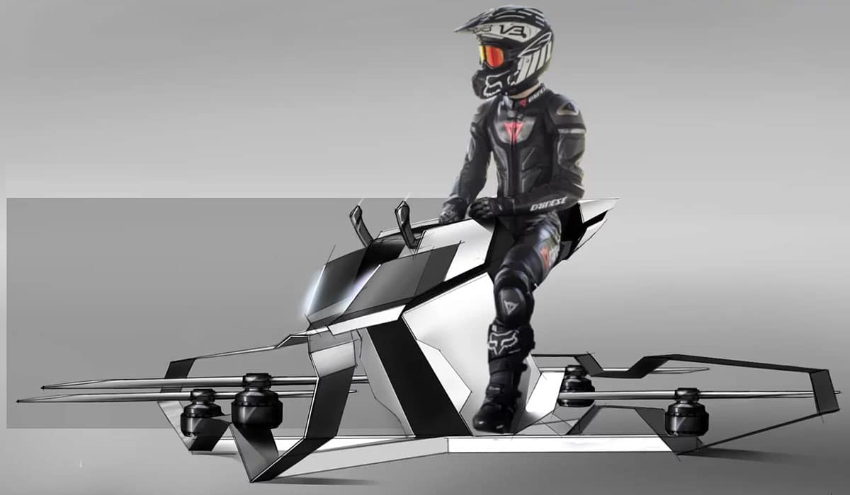 drone or ufo with Hoversurf Hoverbikes Drones Mobility on Alien Wallpaper Hd moreover Circuit Diagram together with Bikinis On Ice Get The Cold Shoulder further Nacol Ducted Fan Quad likewise Hoversurf Hoverbikes Drones Mobility.