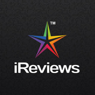 iReviews - Disruptive technology reviews, comparisons, and news on
