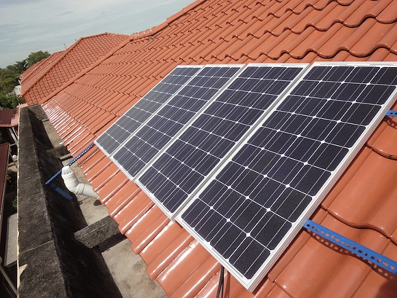 south miami, solar panels, homes, residential solar, solar system, law
