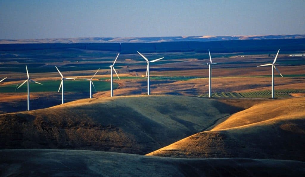california, renewable