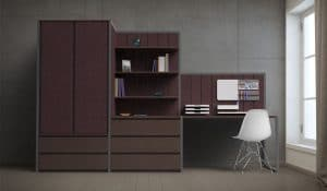 Plus+ Modular Furniture System