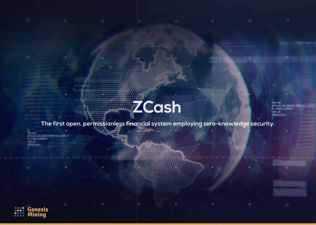 Zcash, ZEC, ICO, review, cryptocurrency, blockchain