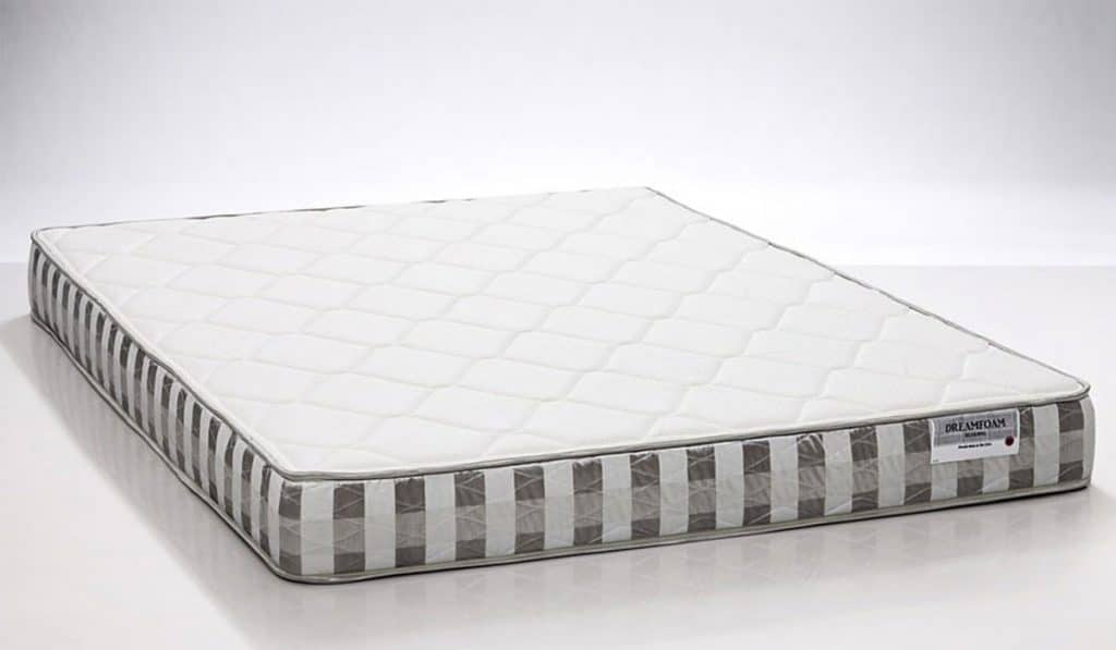 3 Top Twin Mattresses You Should Not Miss Out