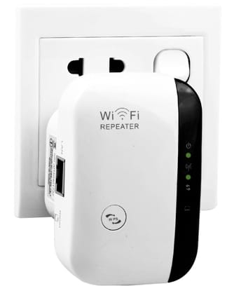 What is the Super Boost WiFi?
