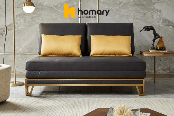 Homary Review Featured Image