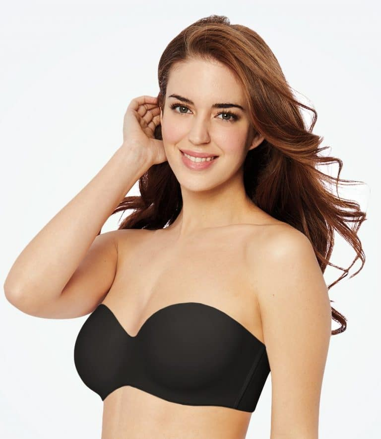 Where Can You Use Shapermint Bras