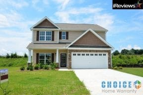Choice Home Warranty Featured Image
