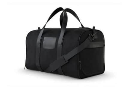 Ekster Bags and Cases