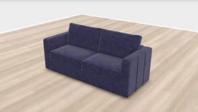 How Can You Use Lovesac Furniture