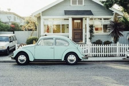 How Much Will Choice Home Warranty Payout
