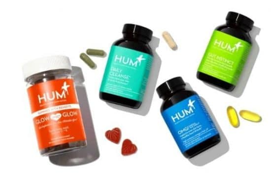 Hum Nutrition Featured Image