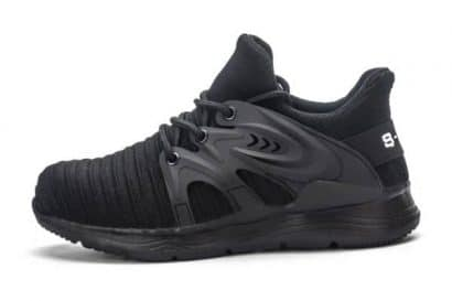 Other Designs from Indestructible Shoes 4
