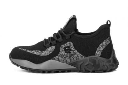 Other Designs from Indestructible Shoes 6
