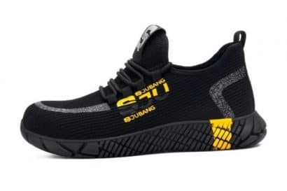 Other Designs from Indestructible Shoes 7
