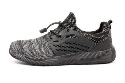Ryder Collection from Indestructible Shoes 1