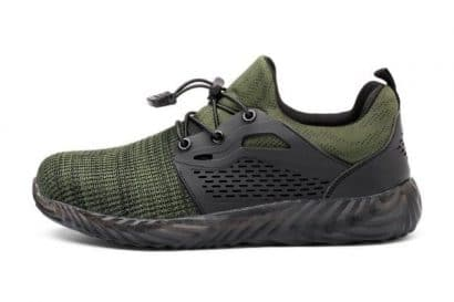Ryder Collection from Indestructible Shoes 3