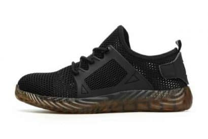 Ryder Collection from Indestructible Shoes 5