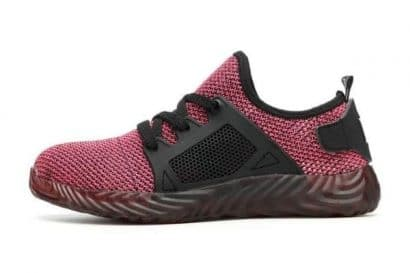 Ryder Collection from Indestructible Shoes 7