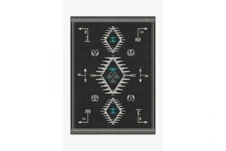Star Wars Rugs from Ruggable 1