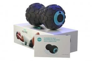 Vibe Rollers Hex Pro