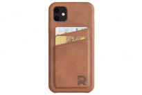 What are Ridge Card Cases 1