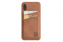 What are Ridge Card Cases 3