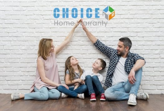 Choice featured image