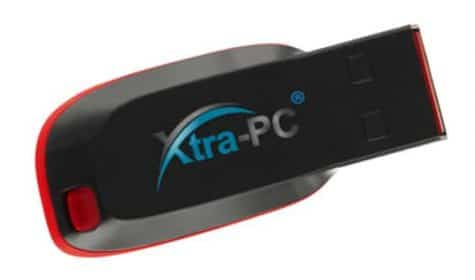 Xtra-PC Review 2020